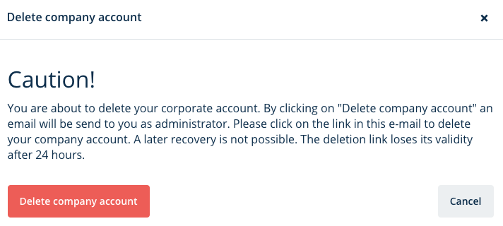 confirmcompanydelete.png